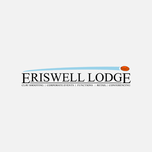 Coaching at Eriswell Lodge from 4th July 2020