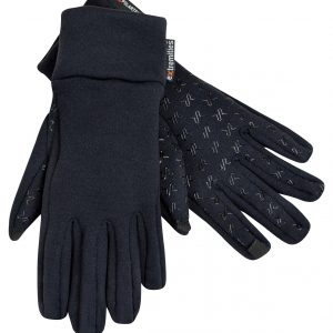 Gloves & Hand Warmers