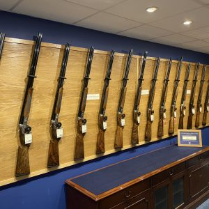 Current Guns For Sale